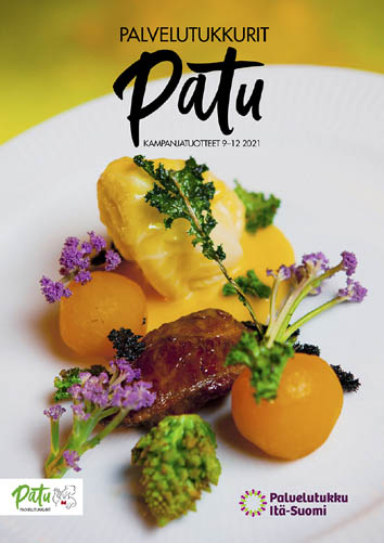 Patu_katalogi_Ita-Suomen_katalogi-21-08-31